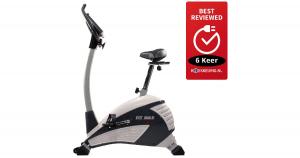 Quelle machine à utiliser dans la salle de gym pour la perte de poids?
