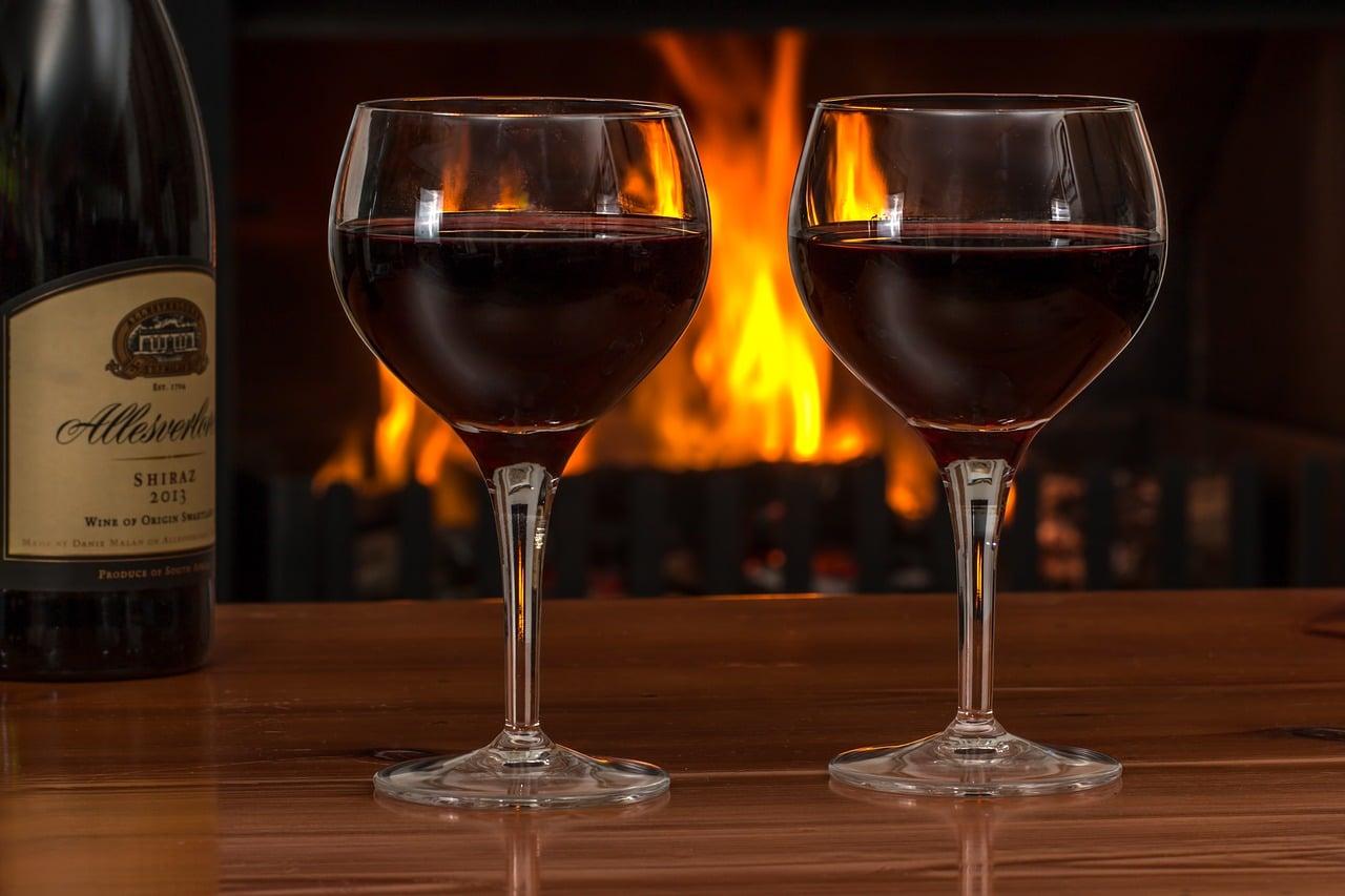 L'alcool augmente-t-il le cholestérol?