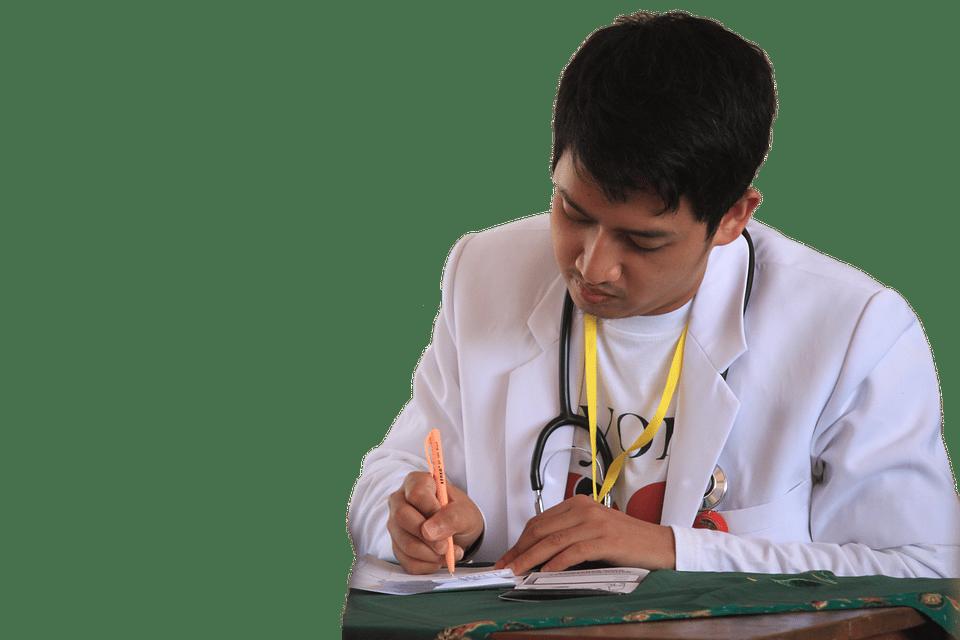Comment un médecin généraliste est-il rémunéré?